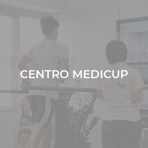 Centro MedicUp