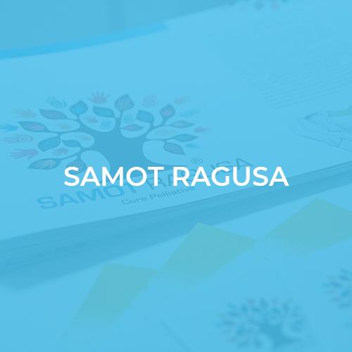 Samot Ragusa
